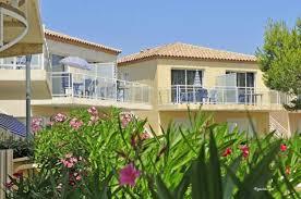 residence goelia les jardins de phoebus hotel reviews gruissan