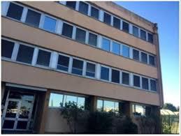 bureau à louer toulouse bureaux à louer 145 m toulouse 31200 location bureaux toulouse