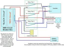 wiring diagram caravan electric kes caravan engine removal cruise