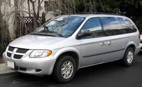 2004 dodge grand caravan vin 1d4gp24r14b503368 autodetective com