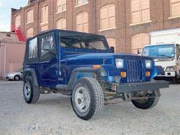 cheap used jeep wranglers 10 best junk jeeps cheap used jeep jp magazine