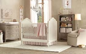 Pottery Barn Crib Mattress Reviews Pottery Barn Mattress Reviews Unique Barn Mattress Reviews
