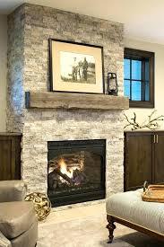 fireplace ideas with stone corner fireplace mantels stone fireplace mantels ideas modern and