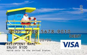 vacation gift cards giftcardlab gift cards for restaurants beauty fitness travel
