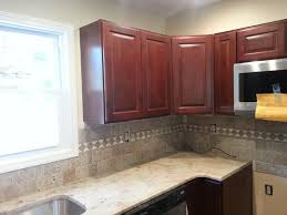 long island kitchen remodeling long island home improvement 1a