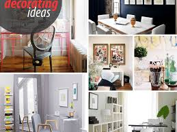 office 8 cheap ways ideas to decorate your office desk