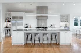 kitchen island counter height best of kitchen countertops stools muruga me