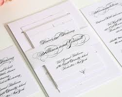 wedding invitations reviews wedding invitations reviews wedding invitations