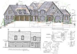 the quinn floor plan quinn robert adam homes