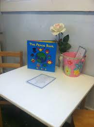 preschool montessori peace taking root