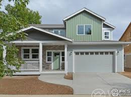 Tiny Houses For Sale In Colorado Lafayette Real Estate Lafayette Co Homes For Sale Zillow