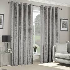 curtains red curtains living room wonderful chenille
