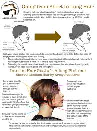 military short haircuts for women short hair for females in the army short hair fashions