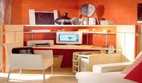 peach bedroom ideas peach color room ideas peach bedroom gentle peach color in the