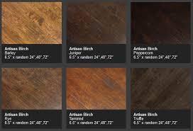 artisan birch laminate flooring concord ca san ramon