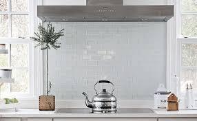 kitchen unique kitchen backsplash ideas creative backsplash