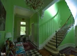 chambre d hote du jardin montendre chambres d hôtes du jardin chambres d hôtes à montendre en