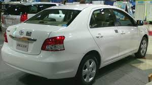 toyota list of cars here s a list of 1000cc cars you can buy in pakistan