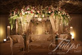 wedding backdrop themes creative unique wooden wedding theme planner 14 jpg 700 470