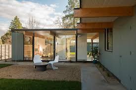 eichler home sold eichler homes realty presents 614 torrington dr sunnyvale