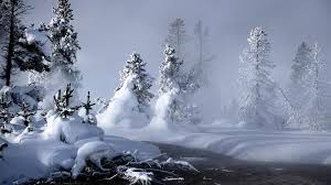 halloween themed steam background winter images wallpaper 42 high quality winter wallpapers full