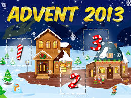 25 days of christmas advent 13 android apps on google play