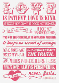 printable love quotes and sayings 120 romantic love quotes for valentines verses romantic and bible