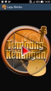 download lagu mp3 dadali renungan malam dadali band lagu indonesia mp3 apk download free entertainment