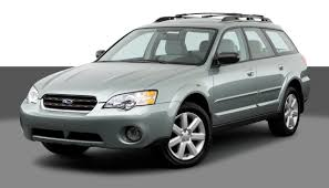 green subaru outback amazon com 2006 subaru outback reviews images and specs vehicles