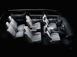 land rover lr4 interior 3rd row 2015 volvo xc90 teased archive swedespeed