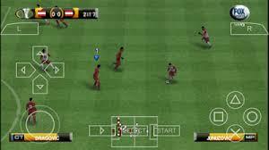 pes apk pes 2016 pro evolution soccer android v es iso