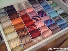 Ideas For Wall Mounted Tie Rack Design Necktie Storage Started Out By Using These Custom Drawer
