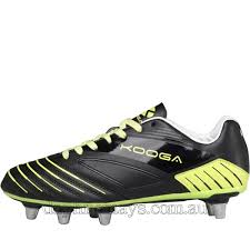 s rugby boots australia kooga s and s sports shoes clothing accessories