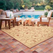 Discount Outdoor Rug Outdoor Enchanting Outdoor Patio Rug Decorative Indoor Outdoor