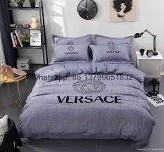 versace bed bedding lv versace givenchy blanket lv bed sheet lv bed sheets china