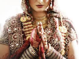 Wedding Chura Online Get Awesome Designs Of Indian Bridal Chura Wedding Bangles