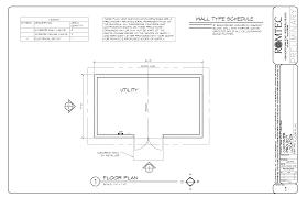 standard equipment and control buildings u2013 romtec inc