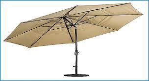 California Patio Umbrellas New California Patio Umbrella Patio Design Inspiration