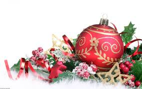 ornaments decoration xmasblor
