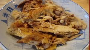 cuisiner restes de poulet que faire avec ses restes de poulet debbosenegal