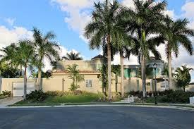 open house u203a montehiedra estate u2014 san juan puerto rico