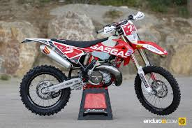 motocross racing 2 enduro21 a close look at gas gas u0027 preproduction ec 250 racing
