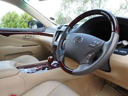lexus genuine parts uk used lexus ls for sale rac cars