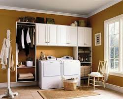 Bedroom Clothes The Amazing Storage Ideas For Small Bedrooms