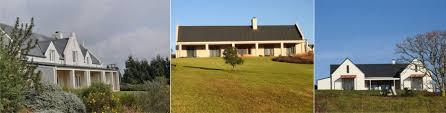 fgg architects houses u0026 estates