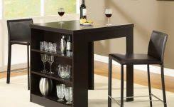 gallery creative narrow kitchen table narrow kitchen with dining