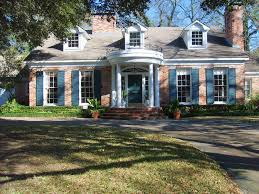 homes for sale by owner in tyler texas