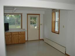 1 bedroom apartments in la crosse wi mattress valley view apartments la crosse wi impact seven bordered by rolling bluffs to the east and the mighty mississippi river to the west la crosse is home