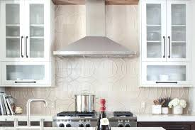 Kitchen Design Websites Kitchen Design Websites Uk Zhis Me