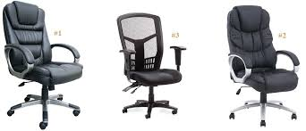 Comfortable Desk Chair With Wheels Design Ideas Best Office Chair For 100 Design Most Comfortable